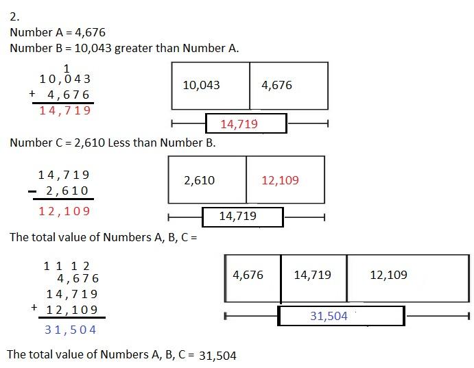 Engage-NY-Eureka-Math-4th-Grade-Module-1-Lesson-18-Answer-Key-Eureka-Math-Grade-4-Module-1-Lesson-18-Homework-Answer-Key-Question-2