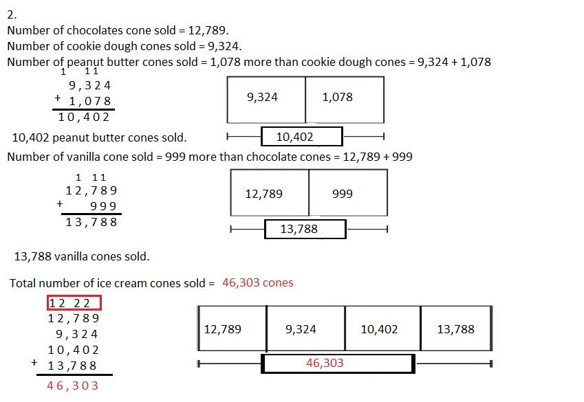 Engage-NY-Eureka-Math-4th-Grade-Module-1-Lesson-18-Answer-Key-Eureka-Math-Grade-4-Module-1-Lesson-18-Problem-Set-Answer-Key-Question-2