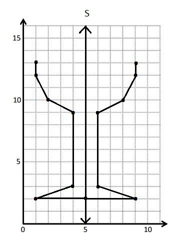 Engage-NY-Eureka-Math-5th-Grade-Module-6-Lesson-18-Answer-Key-Eureka-Math-Grade-5-Module-6-Lesson-18-Homework-Answer-Key-Question-1