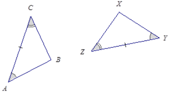 Engage NY Math 7th Grade Module 6 Lesson 13 Example Answer Key 1