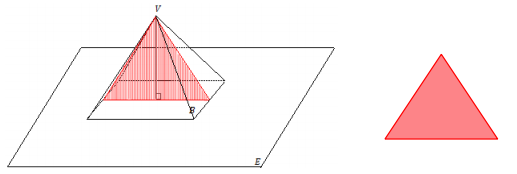 Engage NY Math 7th Grade Module 6 Lesson 17 Example Answer Key 12