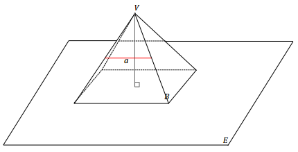 Engage NY Math 7th Grade Module 6 Lesson 17 Example Answer Key 2