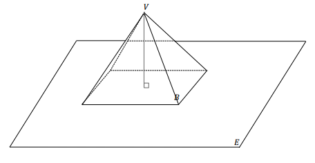 Engage NY Math 7th Grade Module 6 Lesson 17 Example Answer Key 4
