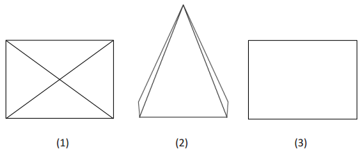Engage NY Math 7th Grade Module 6 Lesson 17 Example Answer Key 5