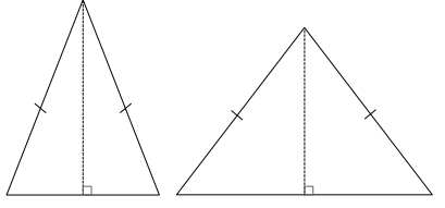 Engage NY Math 7th Grade Module 6 Lesson 17 Example Answer Key 6