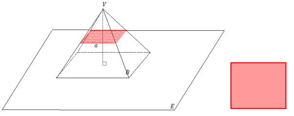 Engage NY Math 7th Grade Module 6 Lesson 17 Example Answer Key 8