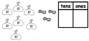 Engage NY Math Grade 1 Module 6 Lesson 3 Problem Set Answer Key 7