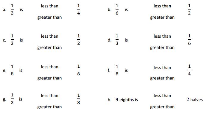 Engage NY Math Grade 3 Module 5 Lesson 10 Problem Set Answer Key 2