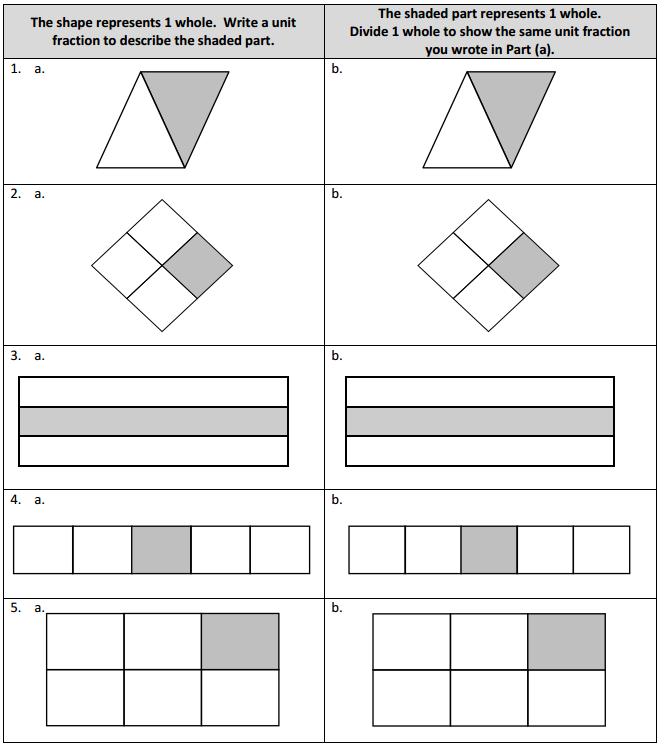 Engage NY Math Grade 3 Module 5 Lesson 13 Problem Set Answer Key 1