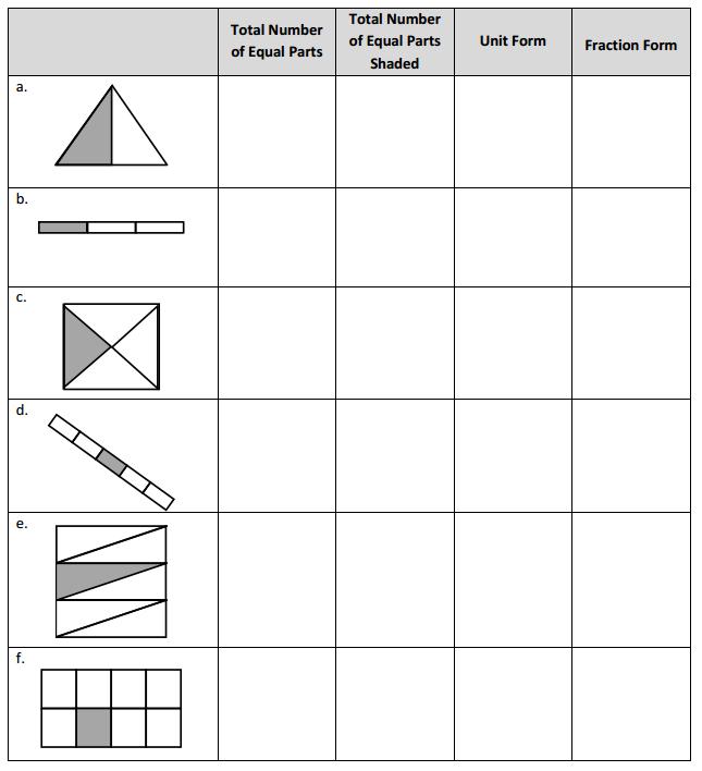 Engage NY Math Grade 3 Module 5 Lesson 5 Problem Set Answer Key 1