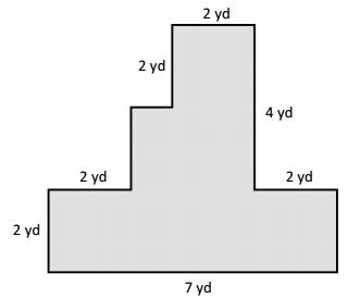Engage NY Math Grade 3 Module 7 Lesson 17 Problem Set Answer Key pr 4