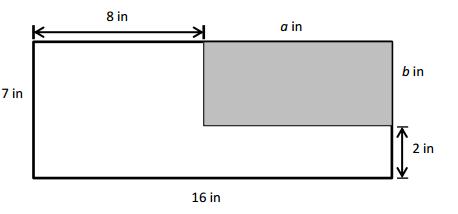 Engage NY Math Grade 3 Module 7 Lesson 17 Problem Set Answer Key pr 6