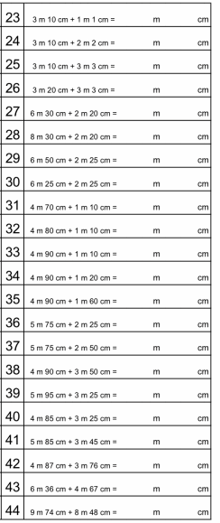 Engage NY Math Grade 4 Module 2 Lesson 4 Pattern Sheet Answer Key 32