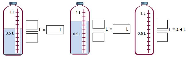 Engage NY Math Grade 4 Module 6 Lesson 1 Problem Set Answer Key 2