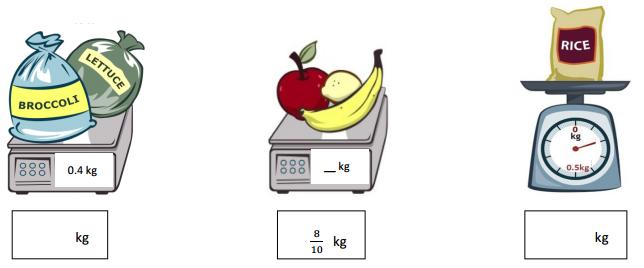 Engage NY Math Grade 4 Module 6 Lesson 1 Problem Set Answer Key 3