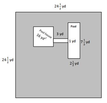 Engage NY Math Grade 5 Module 5 Lesson 13 Problem Set Answer Key 1