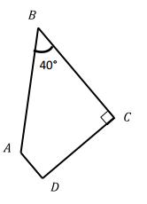 Engage NY Math Grade 5 Module 5 Lesson 20 Problem Set Answer Key 1