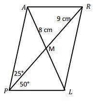 Engage NY Math Grade 5 Module 5 Lesson 20 Problem Set Answer Key 3