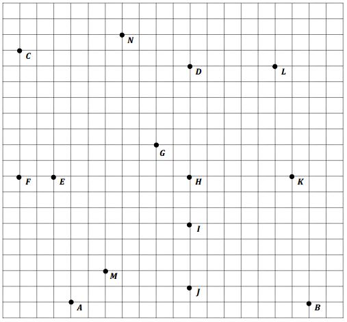 Engage NY Math Grade 5 Module 6 Lesson 3 Problem Set Answer Key 1