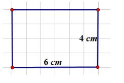 Engage NY Math Grade 7 Module 3 Lesson 17 Exercise Answer Key 1