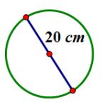 Engage NY Math Grade 7 Module 3 Lesson 17 Exercise Answer Key 2