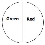 Engage NY Math Grade 7 Module 5 Lesson 1 Exercise Answer Key 4