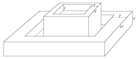 Engage NY Math Grade 7 Module 6 Lesson 27 Exercise Answer Key 1