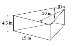 Engage NY Math Grade 7 Module 6 Lesson 27 Exercise Answer Key 2