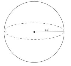 Engage NY Math Grade 8 Module 5 Lesson 11 Exercise Answer Key 1
