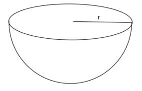 Engage NY Math Grade 8 Module 5 Lesson 11 Exercise Answer Key 3