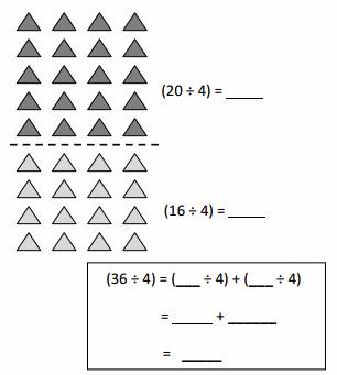 Eureka Math 3rd Grade Module 1 Lesson 19 Homework Answer Key 11
