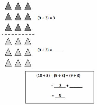 Eureka Math 3rd Grade Module 1 Lesson 19 Homework Answer Key 8