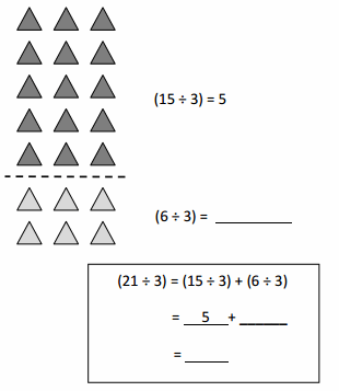 Eureka Math 3rd Grade Module 1 Lesson 19 Homework Answer Key 9