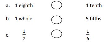 Eureka Math 3rd Grade Module 5 Lesson 10 Exit Ticket Answer Key 2