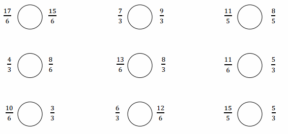 Eureka Math 3rd Grade Module 5 Lesson 19 Homework Answer Key 10