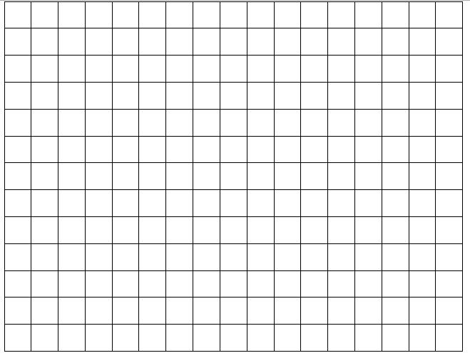Eureka Math 3rd Grade Module 7 Lesson 21 Exit Ticket Answer Key t 1