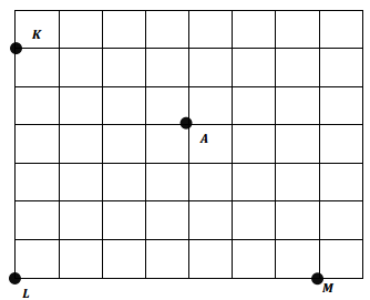 Eureka Math 5th Grade Module 6 Lesson 3 Exit Ticket Answer Key 1