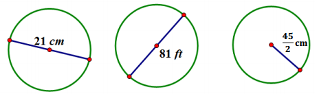 Eureka Math 7th Grade Module 3 Lesson 17 Problem Set Answer Key 1