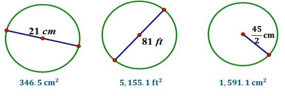 Eureka Math 7th Grade Module 3 Lesson 17 Problem Set Answer Key 2
