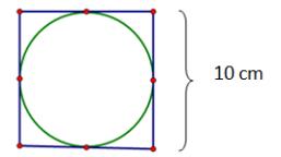 Eureka Math 7th Grade Module 3 Lesson 17 Problem Set Answer Key 3