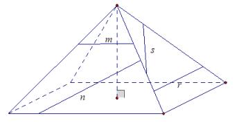 Eureka Math 7th Grade Module 6 Lesson 17 Problem Set Answer Key 1