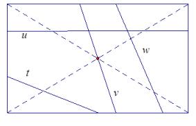 Eureka Math 7th Grade Module 6 Lesson 17 Problem Set Answer Key 2