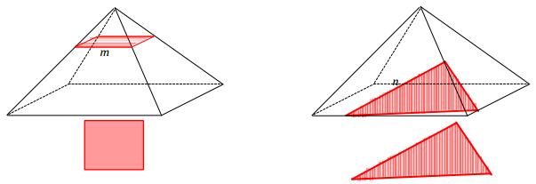 Eureka Math 7th Grade Module 6 Lesson 17 Problem Set Answer Key 3