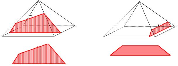 Eureka Math 7th Grade Module 6 Lesson 17 Problem Set Answer Key 4