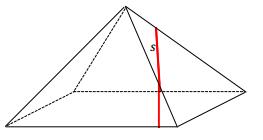 Eureka Math 7th Grade Module 6 Lesson 17 Problem Set Answer Key 5