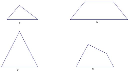Eureka Math 7th Grade Module 6 Lesson 17 Problem Set Answer Key 6