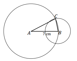 Eureka Math 7th Grade Module 6 Lesson 6 Problem Set Answer Key 7