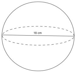 Eureka Math 8th Grade Module 5 Lesson 11 Problem Set Answer Key 1