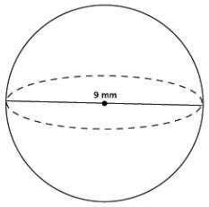 Eureka Math 8th Grade Module 5 Lesson 11 Problem Set Answer Key 2