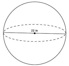 Eureka Math 8th Grade Module 5 Lesson 11 Problem Set Answer Key 3